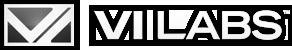 VILabs LLC